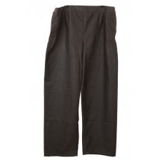 Claybourn Overtrousers 2XL Brown Oilskin