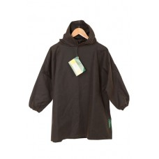 Aussie Poncho - Medium Adult
