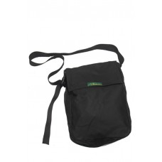 Aussie Motorcycle Cross Body / Shoulder Bag
