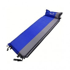 Self Inflating Mattress