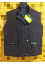 Aussie 2 Pocket Vest SALE Overstocked 2XS, XS, S, M, L, 2XL