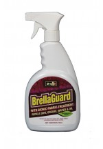 Brellaguard Bionic Reproofing Spray