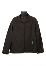 Aussie 8 Pocket Jacket