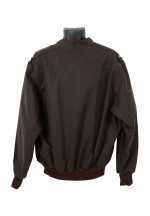 Aussie Traditional Bomber Jacket