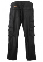 Aussie Motorcycle Jeans - Cargo Style - Mens