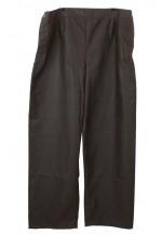Claybourn Overtrousers