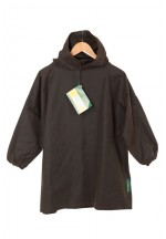 Aussie Poncho - Large Adult