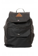 Claybourn Back Pack