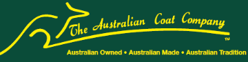 The Australian Coat Company Pty Ltd